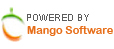 www.mangosoftware.co.uk