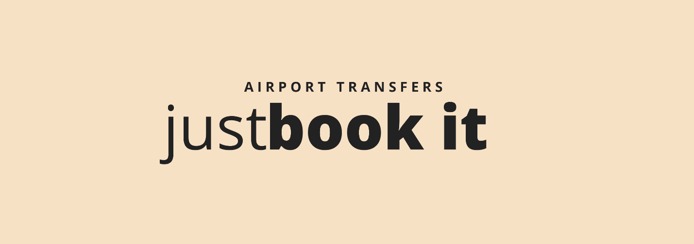 Just Book Transfers